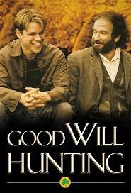 good-will