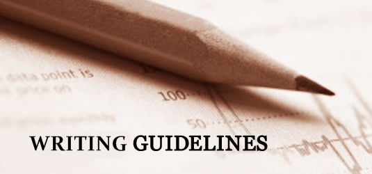 writing_guidelines